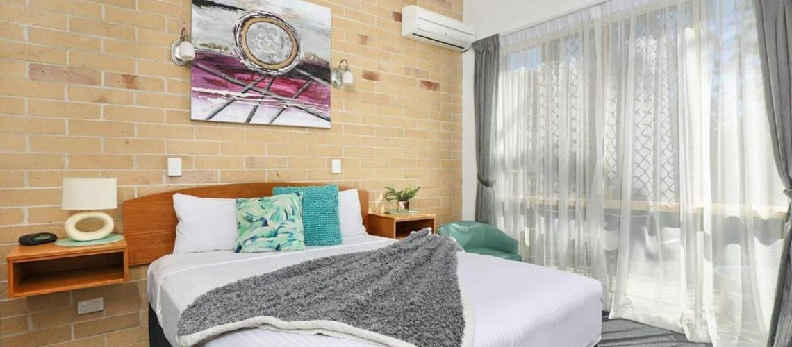 caboolture-accommodation-blog1