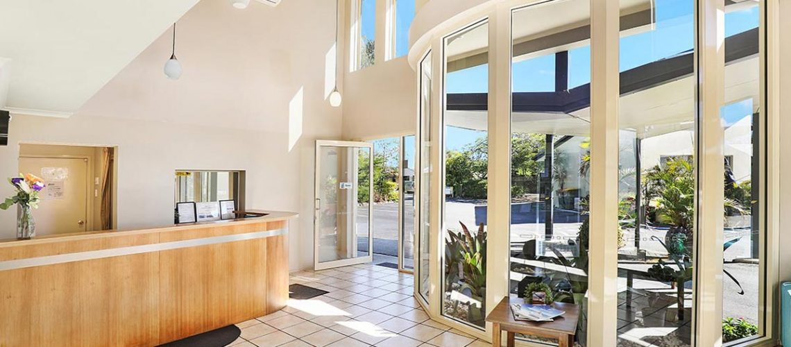 caboolture-accommodation-blog6