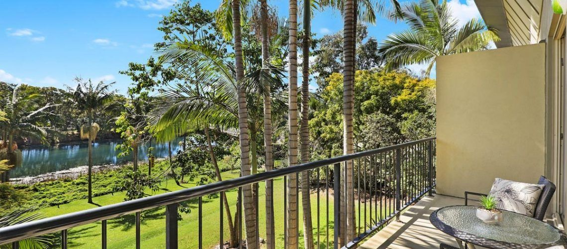caboolture-accommodation-riverview-spa4